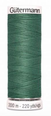 Thread cedar green 553