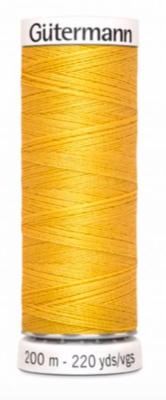 Thread sunflower 416