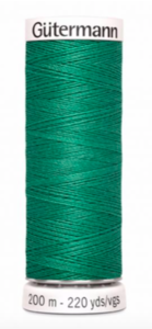 Garen emerald 925