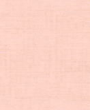 Pale Pink_