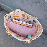 Martha  DIY pakket - Fun in the sun_