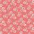 Summer Bloom - Pretty in Pink