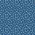 Tapas - Island Blue