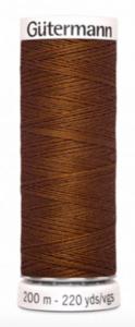 Garen cognac 450