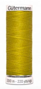 Garen olijf 286