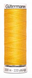 Garen sunflower 416