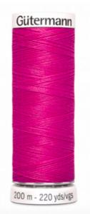 Garen roze 733