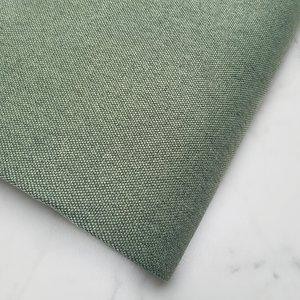 Deco/tassenstof groen