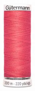 Garen bright coral 926
