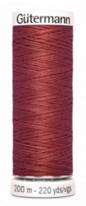 Garen hibiscus 461