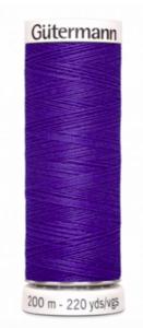 Garen violet 810