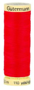 Garen neon roze 3837