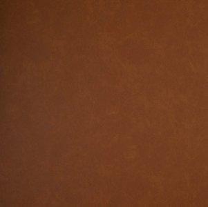 Cognac 35 cm x 50 cm