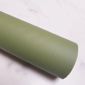 Olive 35 cm x 50 cm