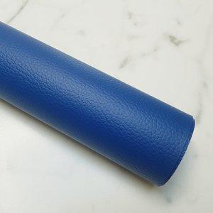 Kobalt 35 cm x 50 cm