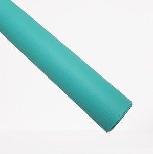 Aquamarine 35 cm x 50 cm
