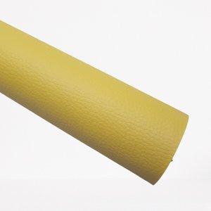 Chartreuse 35 cm x 50 cm