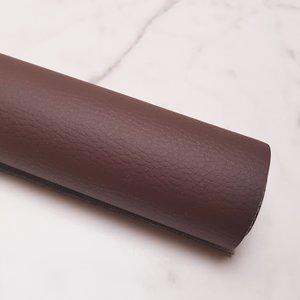 Dark Chocolate 35 cm x 50 cm