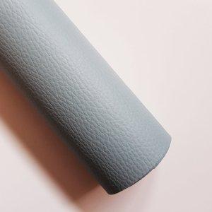 Baltisch blauw 35 cm x 50 cm