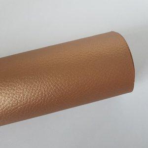 Donker goud 35 cm x 50 cm