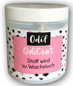 OdiCoat