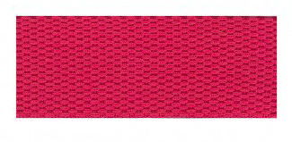 Tassenband 30 mm fuchsia