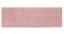 Webbing old pink 40 mm_